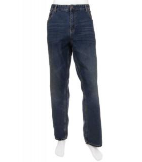 Pantaloni de Denim Barbati