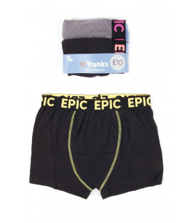 Set Boxeri Epic 5057468807