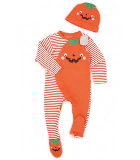 Salopeta Copii Halloween