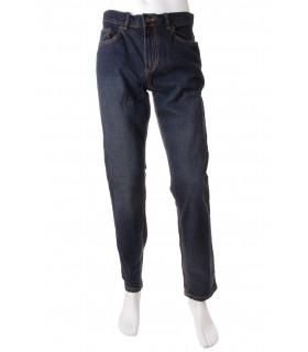 Pantaloni de Denim Barbati Slim Fit