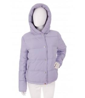 Jacheta de Iarna Dame Mov