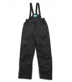 Pantaloni de Ski Baieti Warehouse