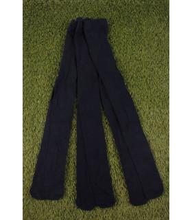 Set Ciorapi Pantaloni Navy 5053217443
