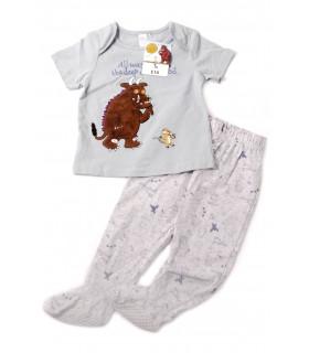 Pijama Gruffalo pentru Baieti