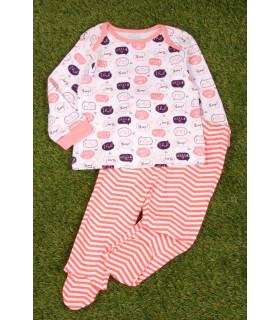 Pijama Sleep pentru Fete
