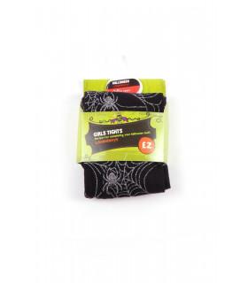 Ciorapi Pantaloni Copii Halloween