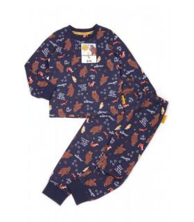 Pijama The Gruffalo 5057740417