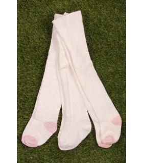 Set Ciorapi Tricoatati cu Modele