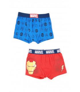 Set Boxeri Marvel 5057740152