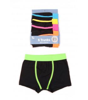 Set Boxeri Neon Colors 5057740186
