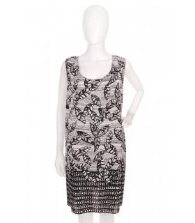 Bluza Black&White 5057468129