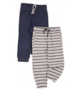 Set Pantaloni Trening TU