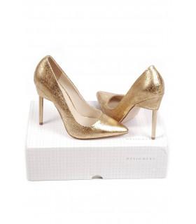 Pantofi Myleene Klass KF9HE