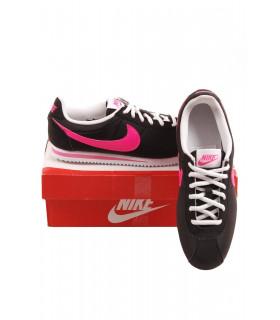 Pantofi Sport Nike Cortez Nylon K9CH7