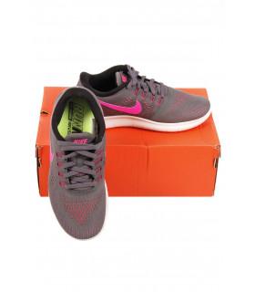 Pantofi Sport Nike Free K9CFX