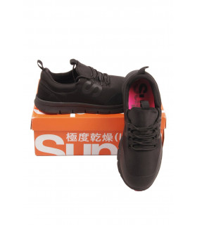 Pantofi Sport Superdry KQF9L