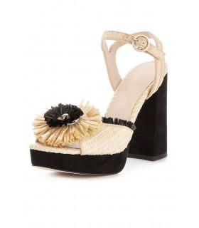 Sandale V By Very MCRVA