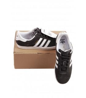 Pantofi Sport Adidas Ortholite Gazelle KDUHW
