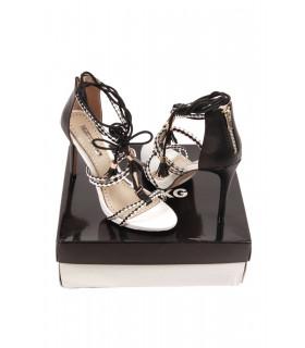 Sandale Miss KG KFRH3