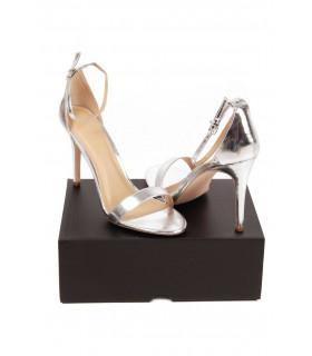 Sandale Silver V By Very DTCHR