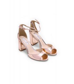 Sandale Rose Gold Miss KG KYEPL