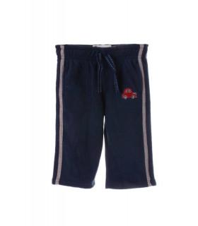 Pantaloni Trening Polar