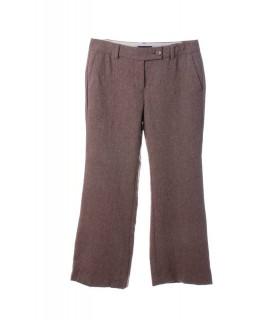 Pantaloni Dama Clasic
