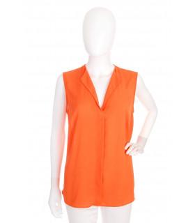 Bluza Orange