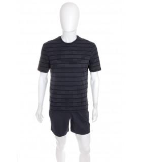 Pijama Navy pentru Barbati