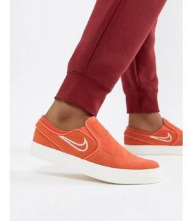 Espadrile Nike SB