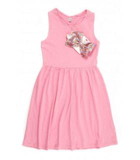 Rochie de Vara Pink
