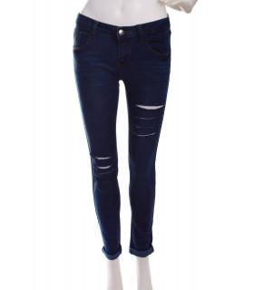 Jeans Woze Raiati