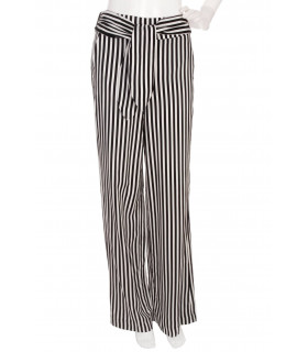 Pantaloni Lungi MANGO