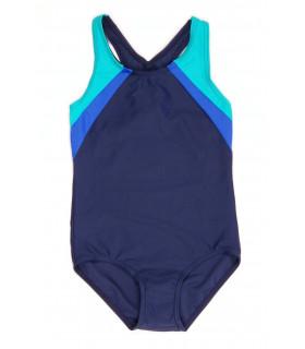 Costum de Baie Blue