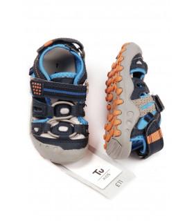 Sandale pentru Baieti
