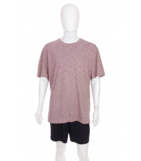 Pijama Premium Clothing