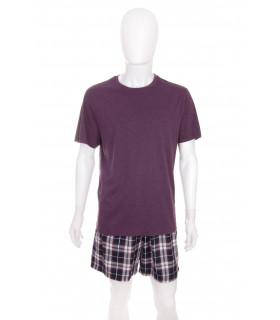 Pijama Purple