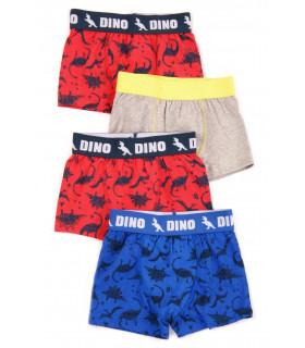 Set Boxeri DINO