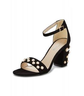 Sandale GLAMOROUS MTJJK