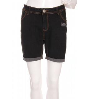 Pantaloni Scurti Skinny