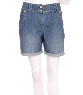 Pantaloni Scurti Cherokee