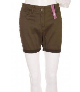 Pantaloni Kaki