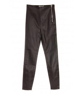 Pantaloni Lungi LOST INK