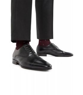 Pantofi Eleganti ALDO