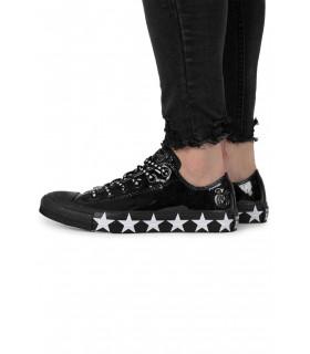 Pantofi Sport CONVERSE MVPTA