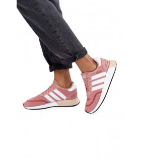 Pantofi Sport ADIDAS LTTQM