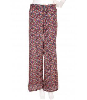 Pantaloni Lungi de Vara