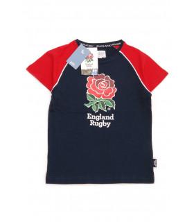 Tricou England Rugby