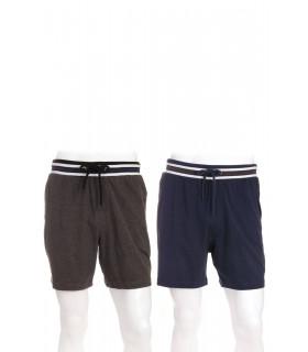 Set Pantaloni Pijama