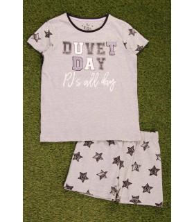 Pijama Duvet Day